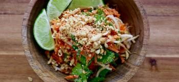 salade_thai
