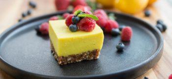 carrés_au_citron_sans_gluten