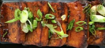 image_recette_01_1_cuisinejp