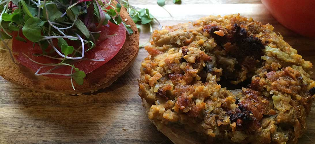 V g p t la cuisine de jean philippe - La cuisine de philippe menu ...