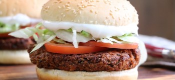 black_bean_veggie_burger