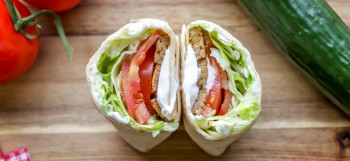 tempeh_bacon_wrap_1