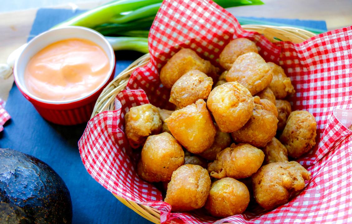 Tofu frit la cuisine de jean philippe for La cuisine de philippe menu